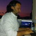 Freelancer Argenis B.