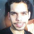 Freelancer João W. S. S.