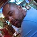 Freelancer Carlos A. d. M.