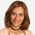 Freelancer Bárbara S. P.