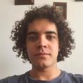 Freelancer Andrés F. R. S.