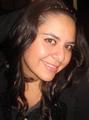Freelancer Liliana N.