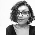 Freelancer Gabrielle S.
