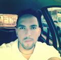 Freelancer Pablo J. M. Q.