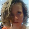 Freelancer Jen A.