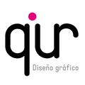 Freelancer Qiur