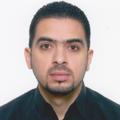Freelancer Emir U.