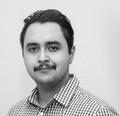 Freelancer Sergio H. L.