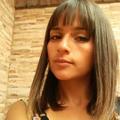 Freelancer Magda l. c.