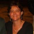 Freelancer Norca R. M.