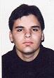 Freelancer David B.
