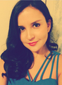 Freelancer Estefania C. M. G.