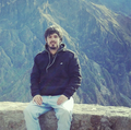 Freelancer Sebastián L.