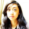 Freelancer Amari E.