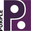Freelancer Purple.