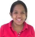 Freelancer Maria V. F.