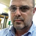 Freelancer Carlos E. A.
