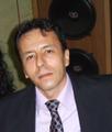 Freelancer Raymond C.