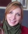Freelancer Silvina M. B.