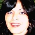 Freelancer María R. T.