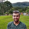 Freelancer Ramon d. S.