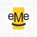 Freelancer EME D.