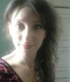 Freelancer Luisa