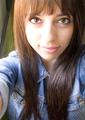 Freelancer Jessica A. S. C.