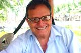 Freelancer Marcelo Z.
