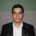 Freelancer Mário C. d. S. F.