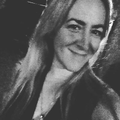 Freelancer Silvina M.