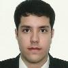 Freelancer Angel J.