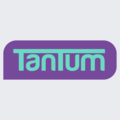 Freelancer Tantum
