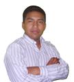 Freelancer Luis A. I. A.