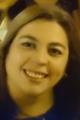 Freelancer Ileana B. R.