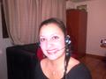 Freelancer Angelica A. Q. L.