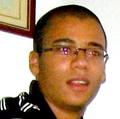 Freelancer Tiago L.