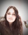 Freelancer Estela A. T. d. F.