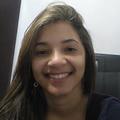 Freelancer Yadira H. Z.