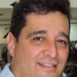 Freelancer Rafael G. H. M.