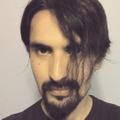 Freelancer Maximiliano E.