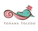 Freelancer Yohana T.