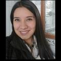 Freelancer Diana C. M.