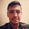 Freelancer Agustín P.