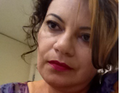 Freelancer Rosa F.