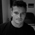 Freelancer Philipe S.