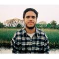 Freelancer Gerardo A.