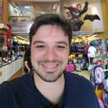 Freelancer Reinaldo N.