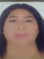 Freelancer Dora E.