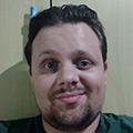 Freelancer Marcelo G.
